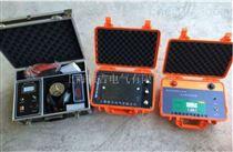 FH-8637A八次脉冲电缆故障测试仪