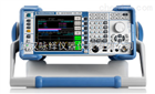 RS ESL3  & RS ESL6台式预认证级EMI接收机