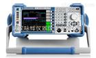 RS ESL3  & RS ESL6台式预认证级EMI接收機