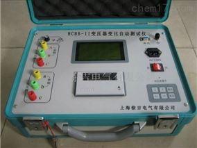 MY3010F变压器变比自动测试仪