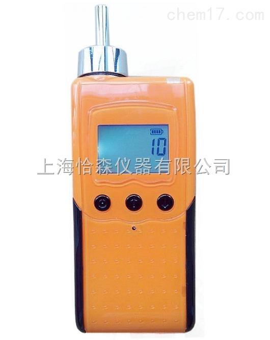 MIC-800-EX-LPG便携式液化气报警仪