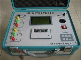 BDL-125变压器变比测量仪
