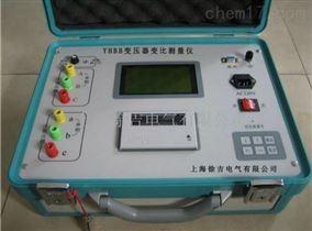 YHBB变压器变比测量仪