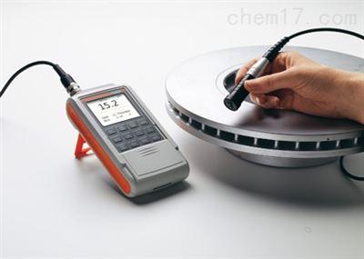 FeritScope FMP30铁素体校准块