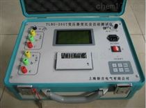 TLHG-205T变压器变比全自动测试仪