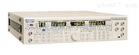 音頻分析儀 MAK-6630