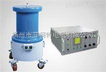 DHV水内冷电机试验器
