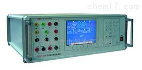 RT812B+三相交直流仪表.变送器.交流采样检定装置(三合一)