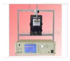 ZRT913便携式三相电能表现场校验装置
