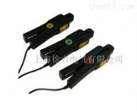 ZQ系列电流钳