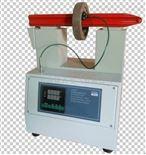 HLD40感应加热器HLD40轴承加热器(主机硅钢片用高标武钢冷轧片)