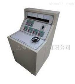 SN2308高低压开关柜通电试验台