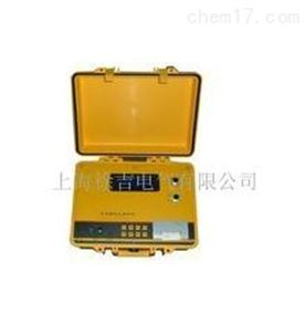 SN1280变压器变比测试仪