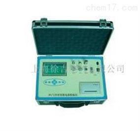SN4900气体密度继电器校验仪