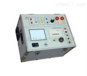 SN4800互感器特性综合测试仪