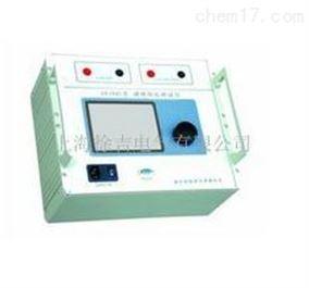 SN2880变频接地特性测量系统