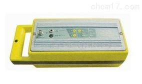 8898A型 电缆识别仪