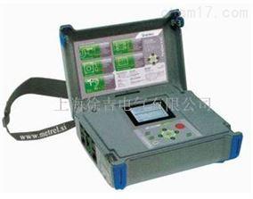 MI3203 5KV高压数字兆欧表