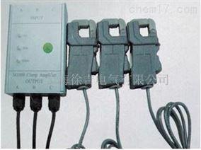 MI2092电力谐波分析仪