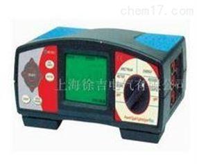 MI2292高级电力质量分析仪
