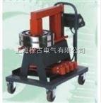 SMDC38-12SMDC38-12轴承智能加热器(功率:12KVA)