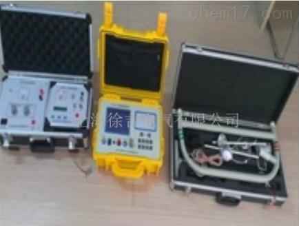测试仪是用于架空输电线路发生永久性接地(短路)或断