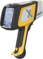 DPO2000盐城奥林巴斯(原伊诺斯)DPO2000便携式合金分析仪