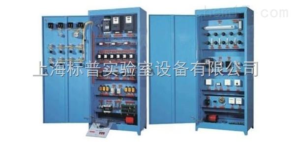 维修电工电机控制与仪表照明电路技能实训考核装置|维修电工技能实训考核装置