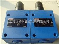 ZDB6VP2-4X/200VRexroth河北、四川总经销供应力士乐叠加式溢流阀