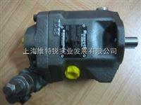 A10VSO100DR/31R-PPA1现货REXROTH力士乐柱塞泵供应于工程机械、液压机使用端