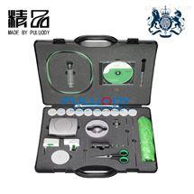 GREASE-CHECK潤滑脂品質檢測器