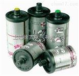 SL自动注油器125ML自动注油器,250ML自动注油器,注油器60ML(瑞士森马)