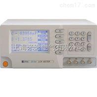 HPS2817DLCR数字电桥(0.1%,100kHz)