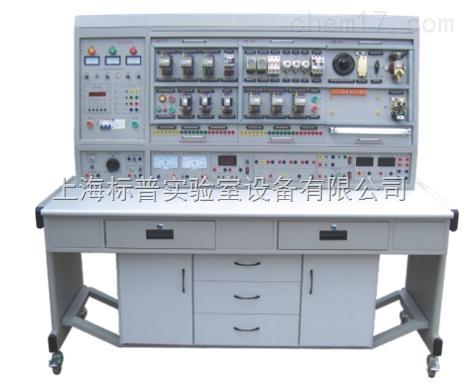 初级维修电工实训考核装置|维修电工技能实训考核装置
