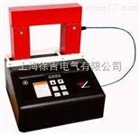 轴承感应加热器DM-20型 DM-36型 DM-50型 DM-80型 DM-110 DM-140型 DM-240型