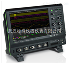 HDO4000系列高分辨率示波器