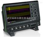 HDO6000系列高分辨率示波器