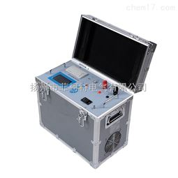 ZDC-200(5A,10A)直流电阻测试仪