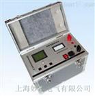 HB-200A接触电阻测试仪
