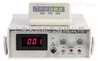 HPS2568智能计数型毫欧表