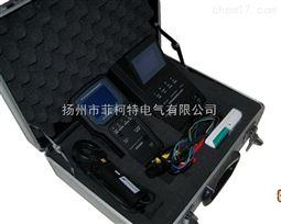 PDF-1000直流系统接地故障测试仪