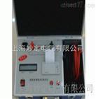JYL(200A)回路电阻测试仪