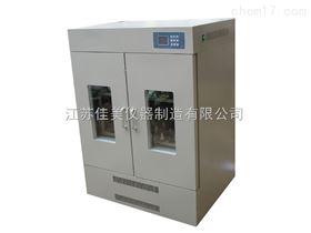 BSD-YF1600摇床