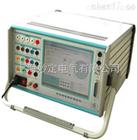 ZSWJ-2微机继电保护测试仪