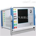 JT-1200(六相)微机继电保护测试仪