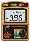 GM3005GM3005 高压兆欧表