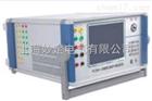 eCore3型三相式微机继电保护测试系统