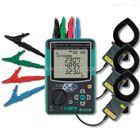 共立KEW 6305共立KEW 6305 数字式电力计