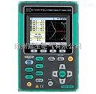共立KEW 6315共立KEW 6315电能质量分析仪