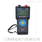 ETCR8600漏電保護器測試儀